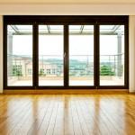 5795double glazing farnham
