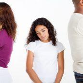 Choosing The Right Child Custody Lawyer in Temecula