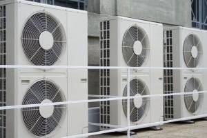 air con repairs in sussex