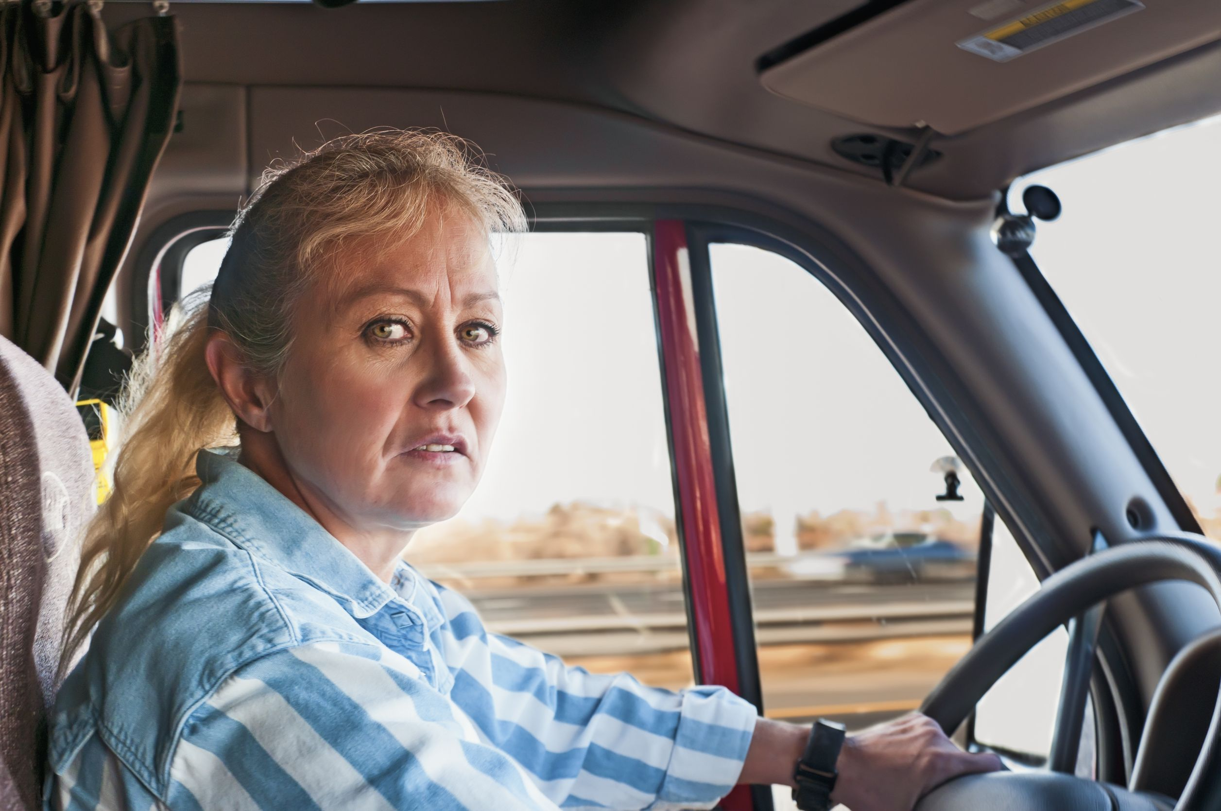 Improve Job Prospects: For Those Who Want To Know More About CDL Training Programs