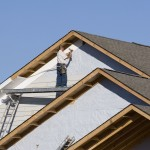 Mesler Roofing Siding and Windows