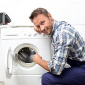 Finding the Best Place for Appliance Repair and Installation Services in Newton, MA