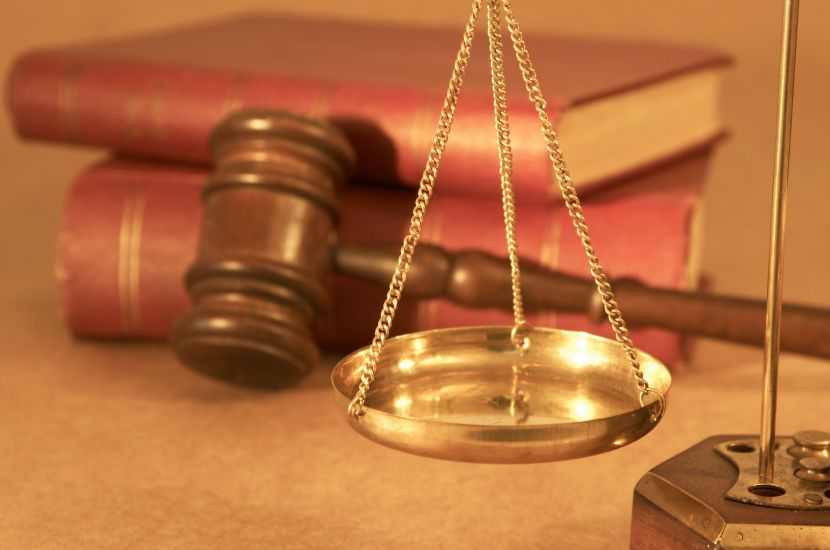 Fight for Fair Compensation With a Personal Injury Attorney In Bristol CT