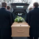 Funeral Parlor Philadelphia