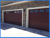 Signs You Need to Call for Garage Door Opener Repair in Chester County