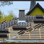roofing-contractor-westphalia-mo-s-k-roofing-inc-1
