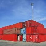 storage facilities Canada