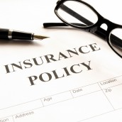 Get a Great Rate on SR22 Insurance in St. Louis By Using a Broker