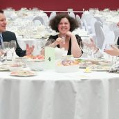 The Benefits of Choosing Party Rentals in Brentwood NY