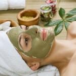 8392531_l-Spa Facial Mud Mask.Dayspa