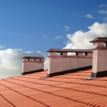 Keeping A Roof Over Your Business With Commercial Roofing Contractors