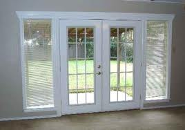 Do You Need a Glass Door in Prince George's County?