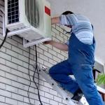 Air Conditioning Service Charlottesville Virginia