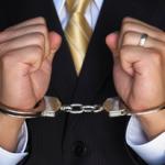 surety-bonds.-convenient-location-near-detroit-police-headquarters.-detroit-mi-goldfarb-bonding-agency-page4