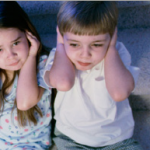 www.adultchildandfamilycounseling.com 2013-9-2 21 56 2