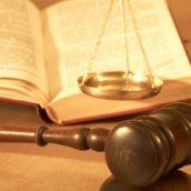Seeking A Virginia Beach Accident Attorney