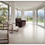 flooring-installation-cincinnati-oh-everlast-construction-llc-callout4-1