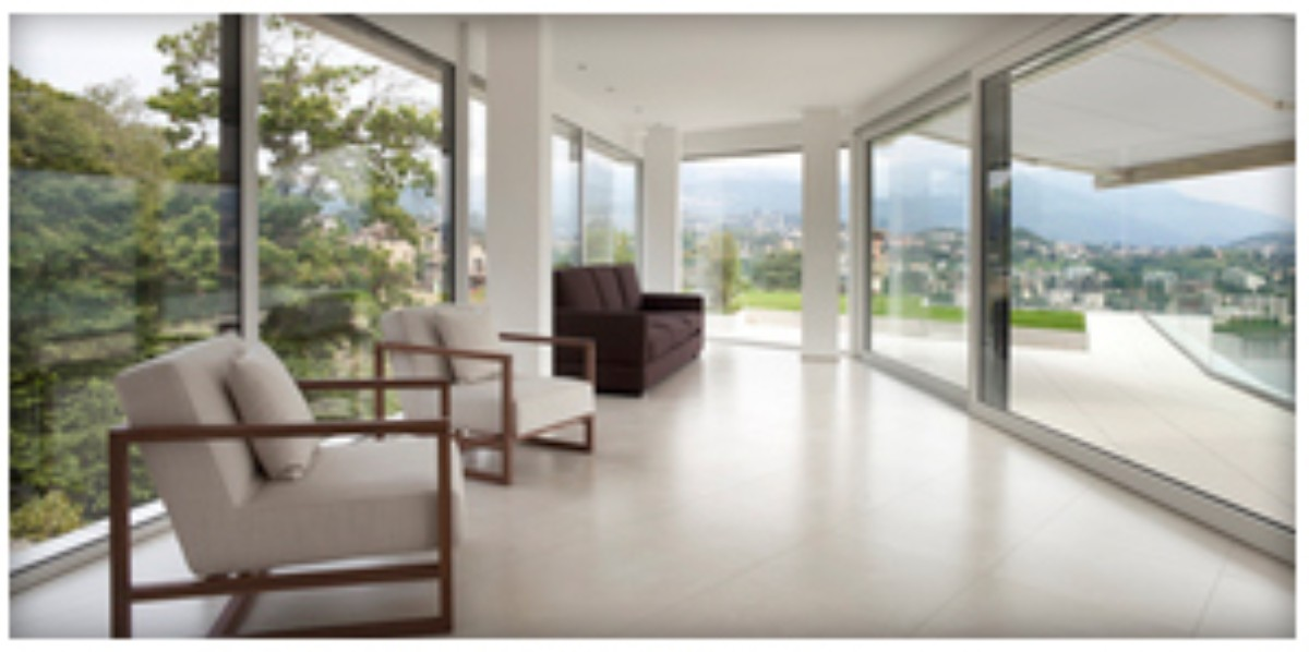 Maintain Clean Ceramic Tile Floors In Escondido, Ca By Hiring A Professional