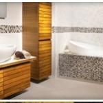 home-renovation-cincinnati-oh-everlast-construction-llc-callout5