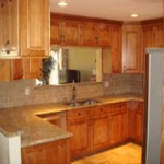 kitchen_link