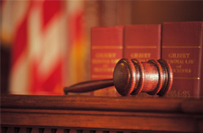 Five Primary Advantages of Hiring an Experienced and Local Divorce Attorney