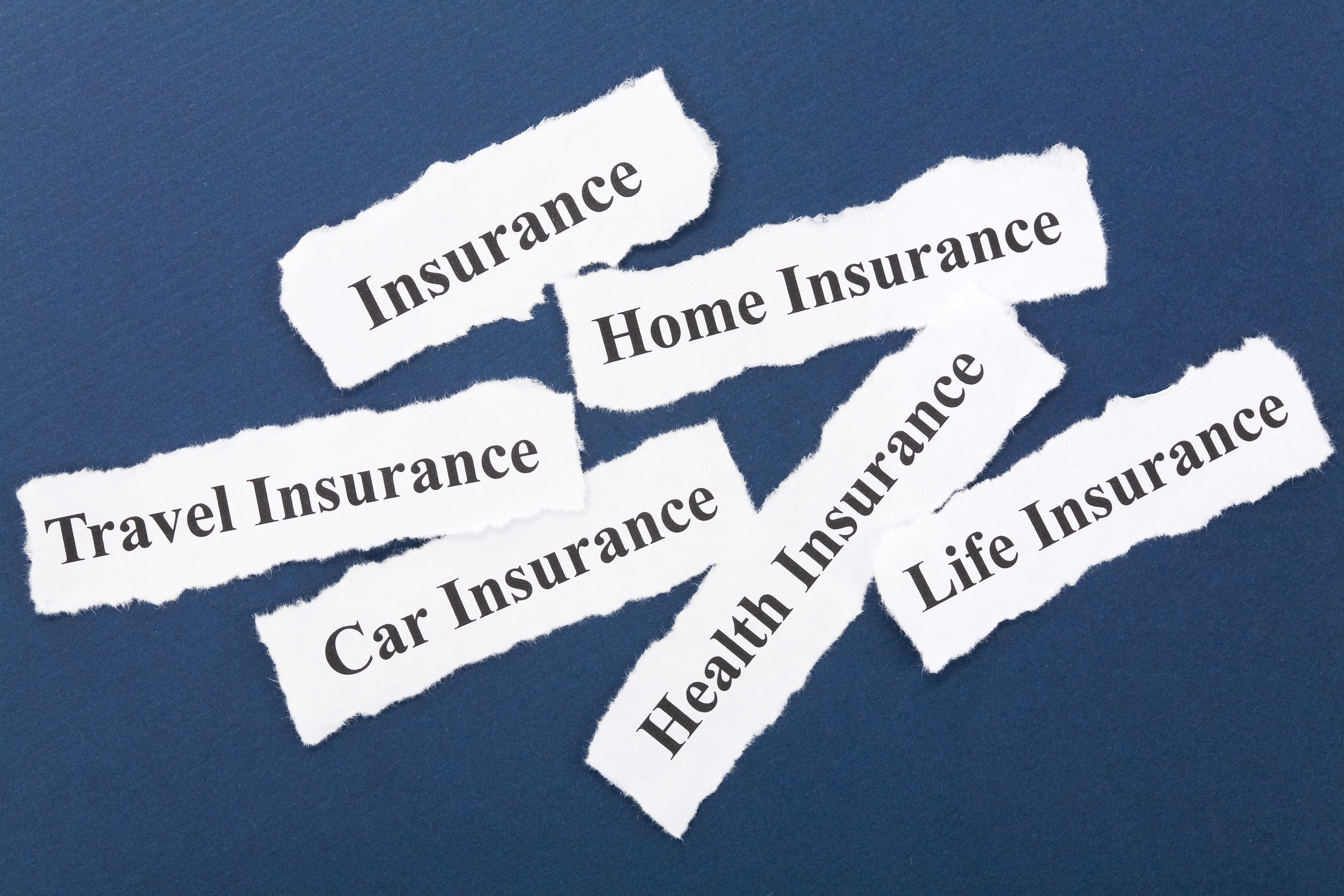 Tips for Finding the Right Auto Insurance Policy