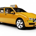 southbayyellowcab.com