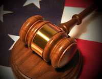 Tips on How to Choose A Good Dui Attorney Muhlenberg PA Area