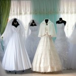 5 Pointers to Help you Choose Tailoring Services from the Houston Galleria