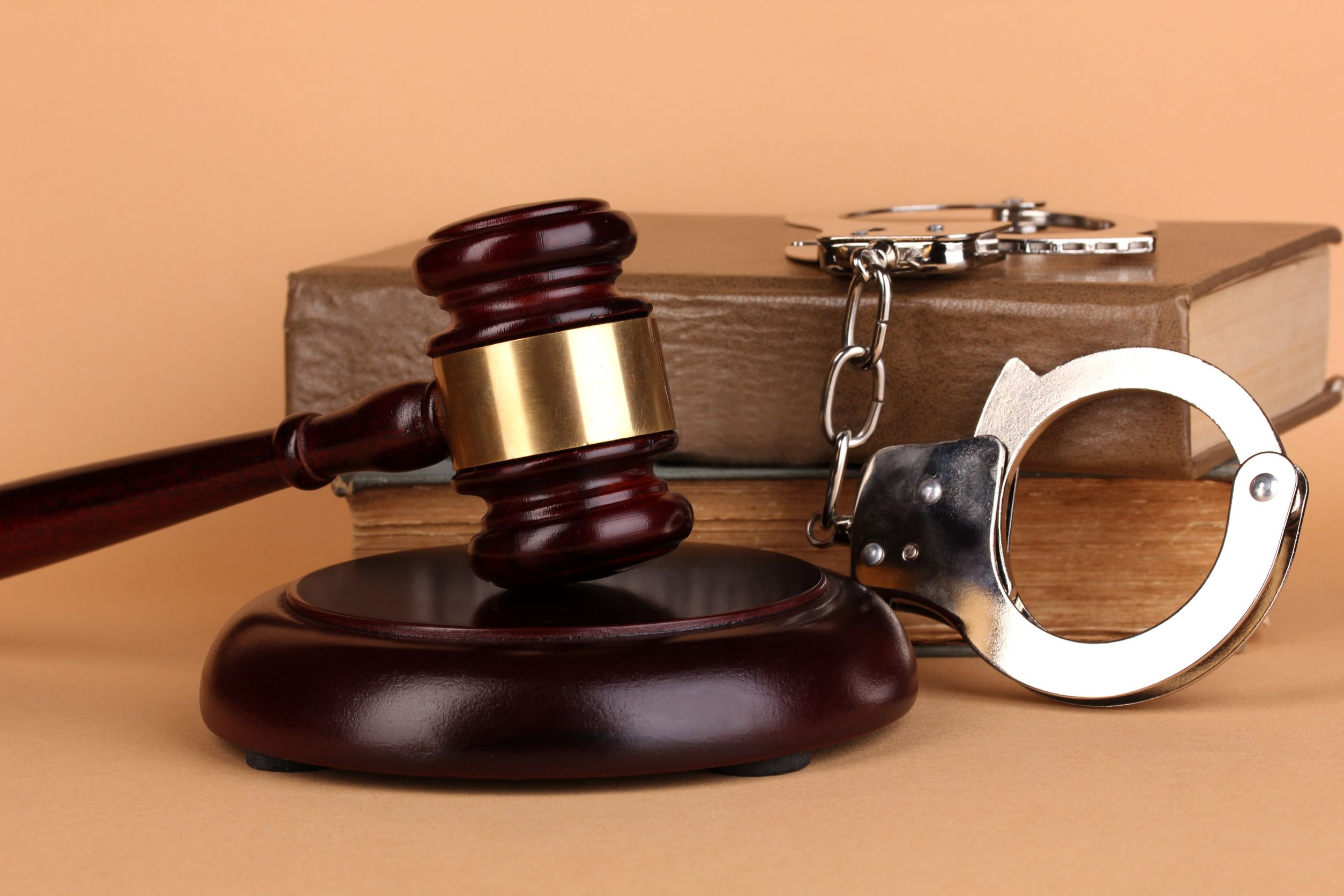 Do You Understand All of the Criminal Laws in Phoenix, Arizona?