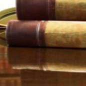 Searching For A Reliable Charlotte Disability Lawyer?