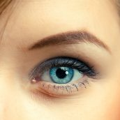 Should You Consider Botox in Chevy Chase MD?