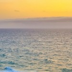 sunrise-over-ocean_960-260