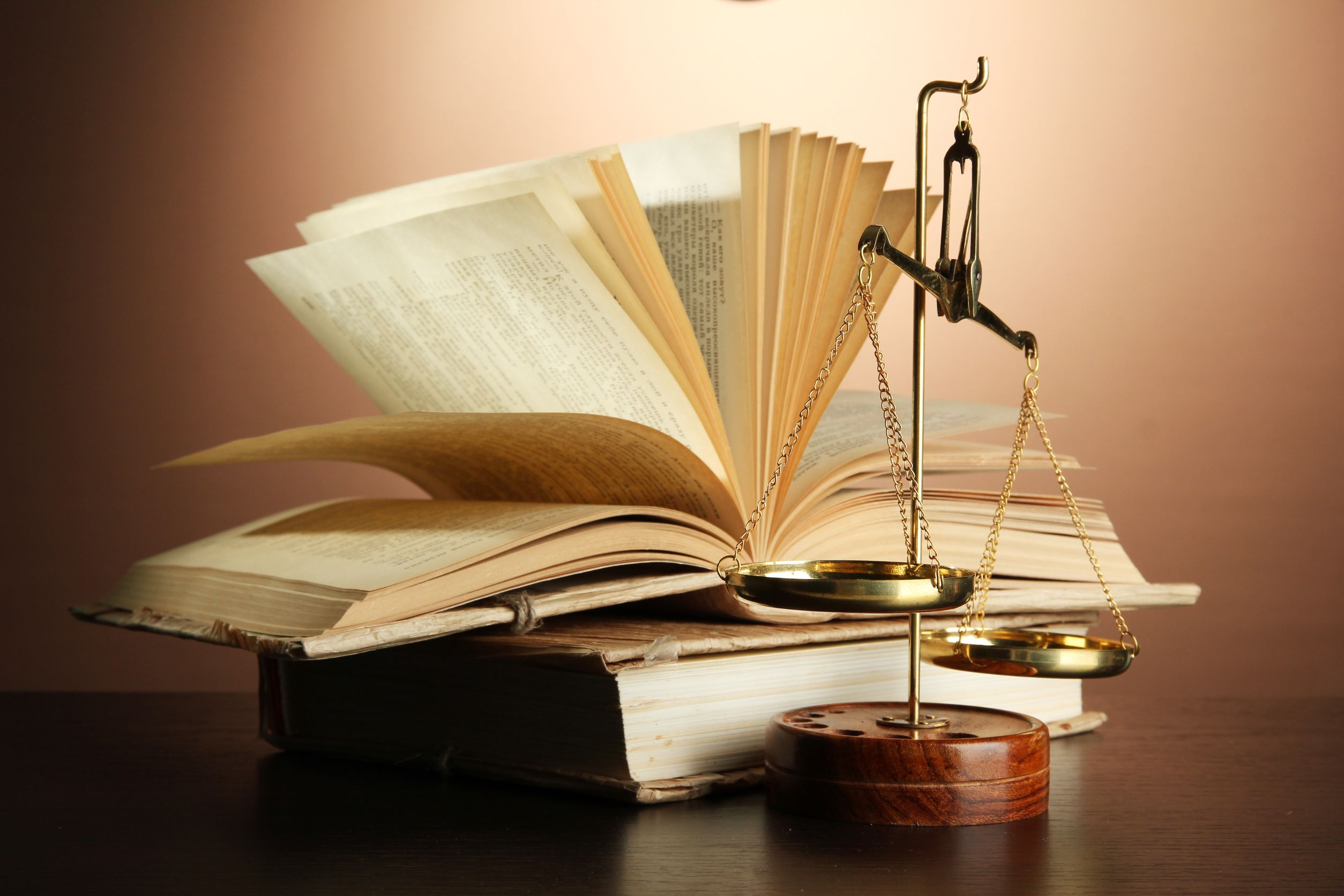 Carefully Choose your Divorce Lawyers in Garden City KS to Get the Best Outcome