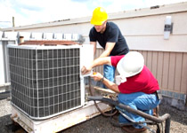 Reasons To Hire Residential Furnace Service in Sylvania OH and Its Maintenance