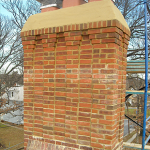 magic-mountain-chimney-sweeps-fredrick-county-md-chimney-services