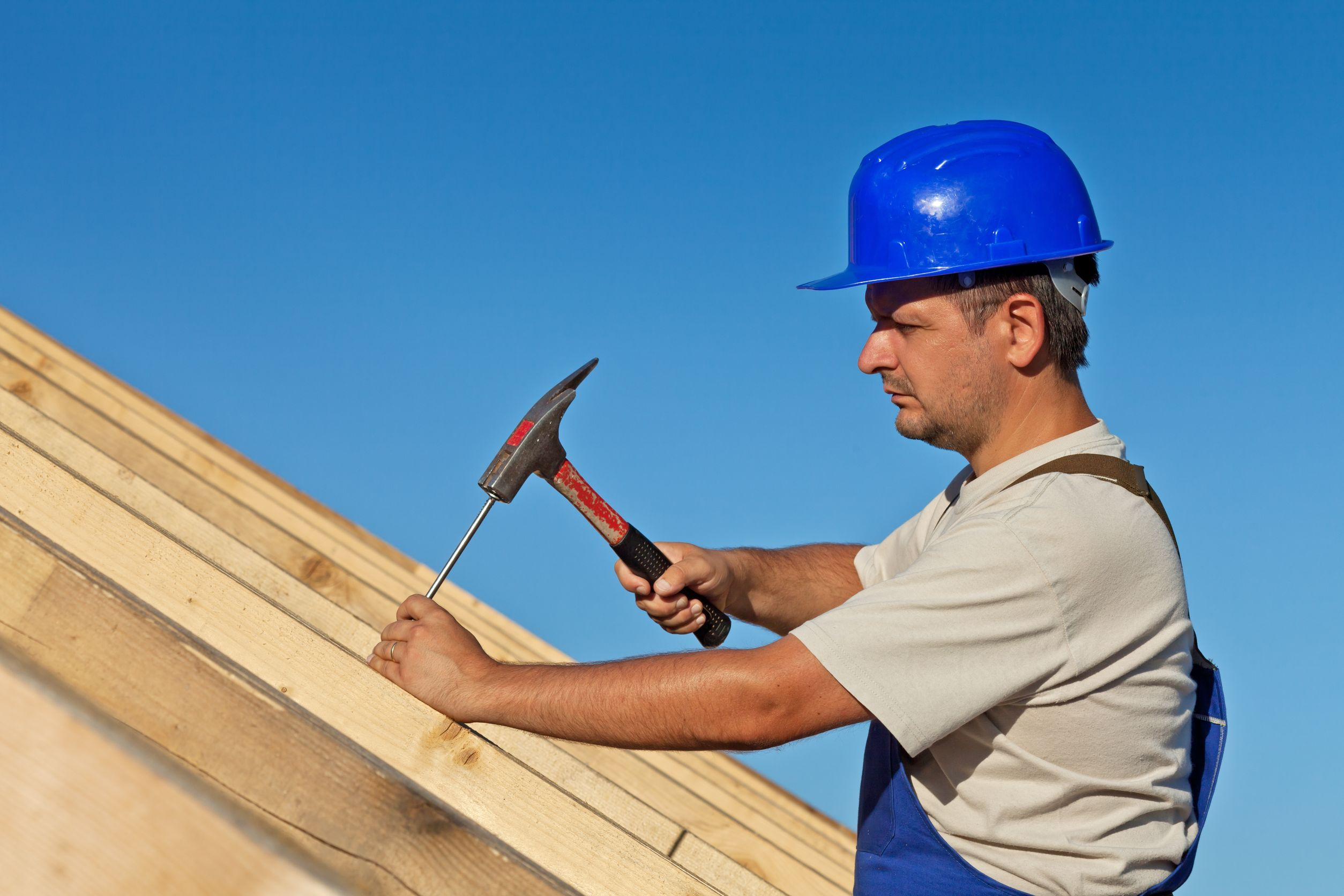 Here's Why One Should Do Routine Residential Roofing Mainenance In Colorado Springs CO