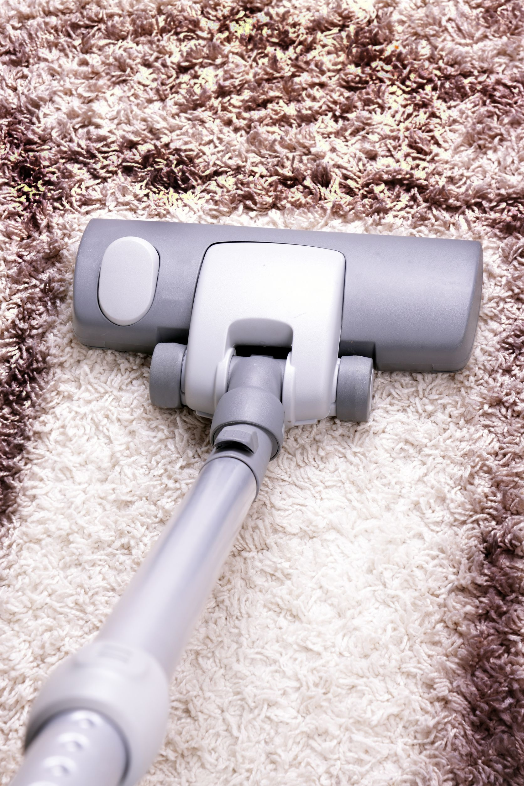 The Carpet Cleaning Supplies in Dallas Commercial Cleaning Companies Need
