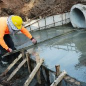 The Importance of Using Professional Sewer Rodding for Your Building