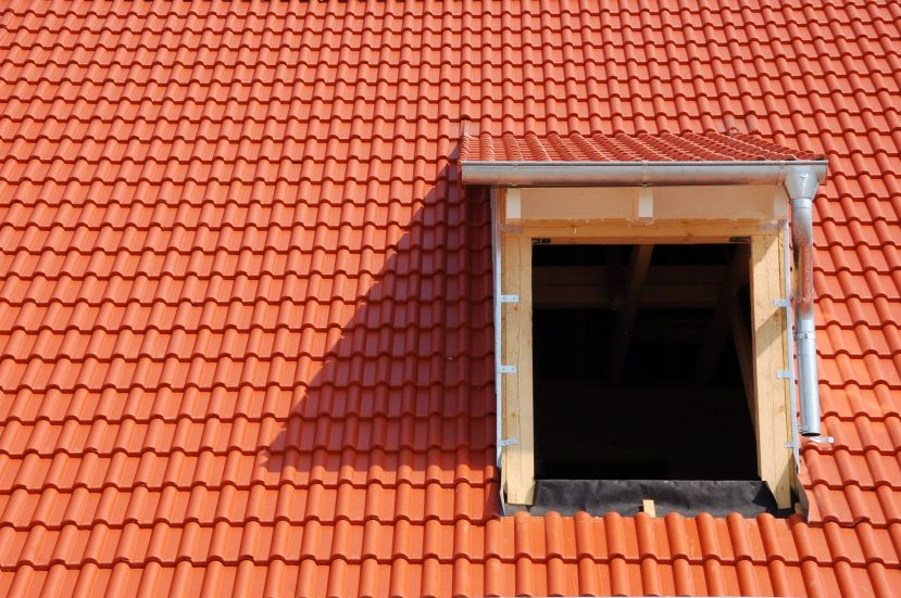 Choose The Best Roofing Business In Independence Kansas