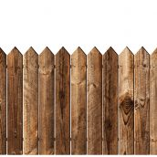 What To Consider Before Starting A Fence Installation In Riverside