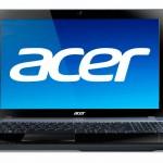 acer-laptop-repair-tucson-az