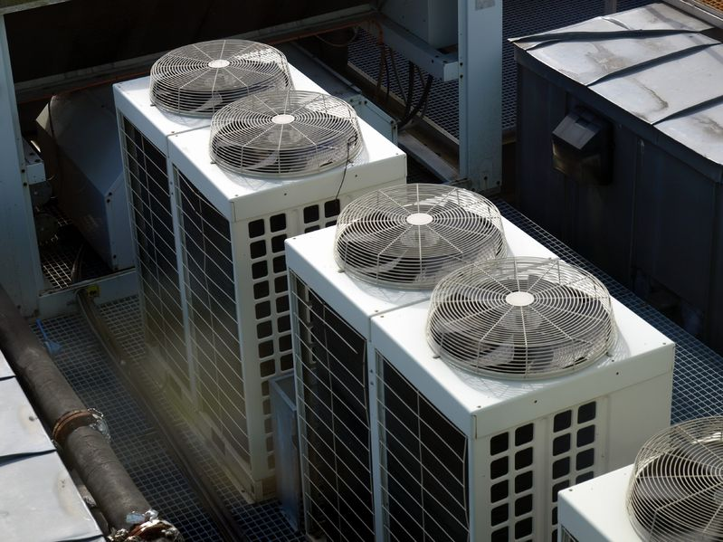 Getting the Most Reliable Air Conditioning Installers in Islip NY