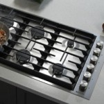 cooking_banner_3