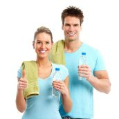 Reasons to Consider Triathlon Nutrition Supplements