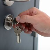 How To Find The Best Locksmith In Chicago