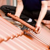 Area Experts Provide the Best Roof Repair in Pekin, IL
