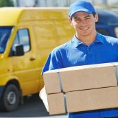 Hiring Movers in Irvine CA