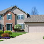Upgrade Your Home's Exterior With Insulated Vinyl Siding In Hammond