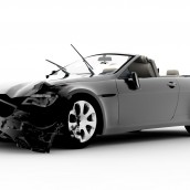 What You Need to Know About Auto Wrecking in Ft. Collins